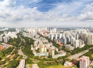 Avenue-South-Residence-showflat-opening-hours