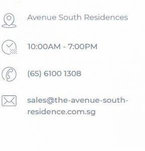 Avenue-South-Residence-official