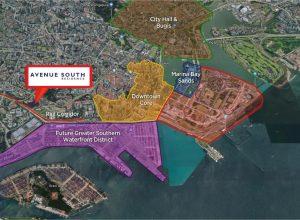 avenue-south-residences-floorplan