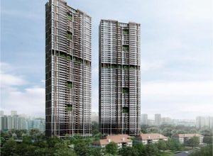 avenue-south-residences-singapore