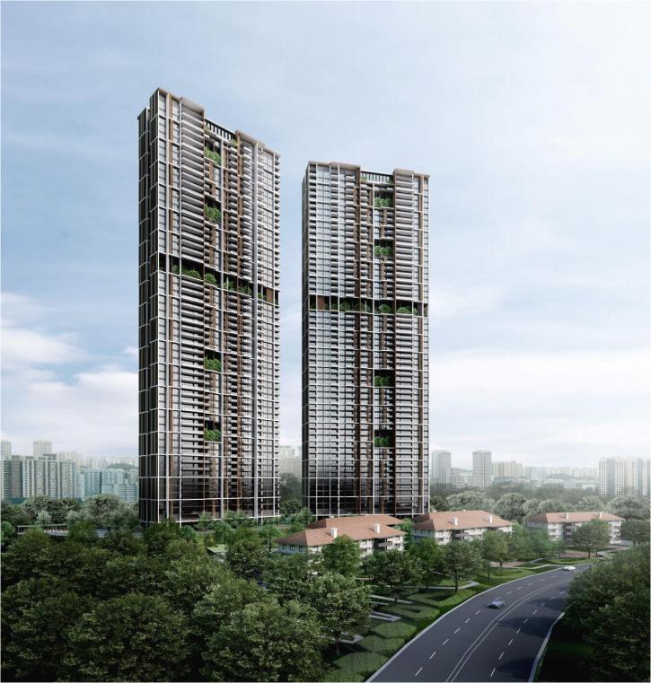 Avenue-South-Residence-address