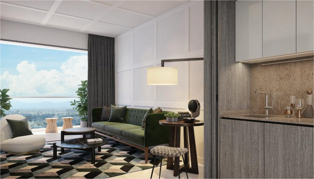 avenue-south-residence-uic